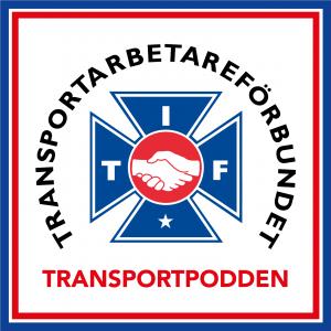 Transportpodden