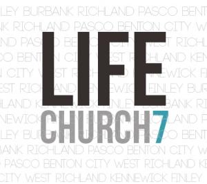 Life Church 7 Podcast
