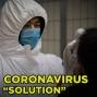 """Artwork for #58 China's Dangerous Coronavirus """"Solution"""""""