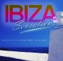 Artwork for Ibiza Sensations 11