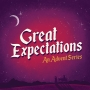 Artwork for Great Expectations - Great Joy