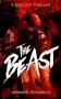 Artwork for Armand Rosamilia: The Beast
