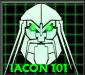 IACON 101 EP 04 - Lijahuter