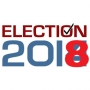 Artwork for ELECTION 2018: Chrissy Holt   D   MD State Senate District 30