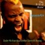 Artwork for Episode#24 Dale Richardson AKA Skerrit Bwoy