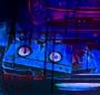 "Artwork for ME30 - The Vincent Tapes - ""No Sound"""