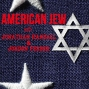 Artwork for Episode 2 of American Jew