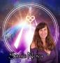 Artwork for Cosmic Traveler & Psychic Healer Sonic Nova
