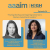 Seema Hingorani, MD, Morgan Stanley Investment Management and Founder & Chair, Girls Who Invest.