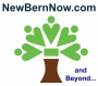 Artwork for Discover New Bern and Beyond - March 14, 2016