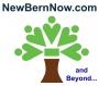 Artwork for Living in New Bern and Beyond Podcast - November 21, 2016