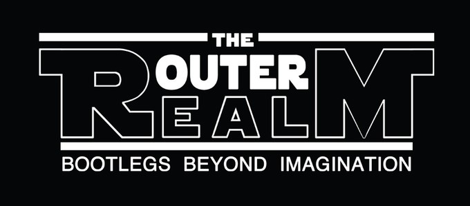 SWBHCP Bonus Episode - Outer Realm Interview