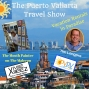 Artwork for Vacation Rentals in Puerto Vallarta Mexico with Tim Longpre of PVRPV