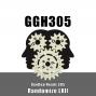 Artwork for GGH 305: Randomize LXII