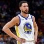 Artwork for Klay Thompson Could Leave Warriors But Lakers Might Not Be Destination