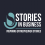 Artwork for Want to run a successful events business? Nick James from Seriously Fun Business Ltd, shares his Story in Business so far, his successes and his failures