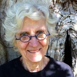 Writing as a Spiritual Practice with Pat Schneider