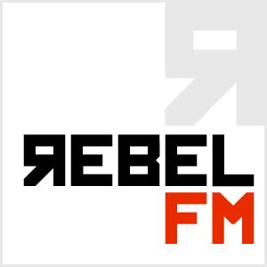 Rebel FM Episode 45 - 01/01/10