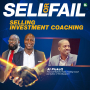 Artwork for Selling Investment Coaching w/Al Pickett
