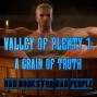 Artwork for Valley of Plenty 1: A Grain of Truth
