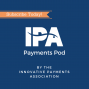Artwork for IPA's Government Update for July 2021