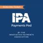 Artwork for Prepaid Benefits Have International Appeal
