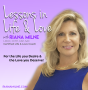 Artwork for 4. Talking about Love w/Jordan Kimbal from Bachelorette
