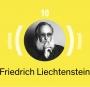 Artwork for 10 - Friedrich Liechtenstein