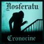 Artwork for CronoCine 4x04: Nosferatu (F.W. Murnau, 1922)