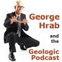Artwork for The Geologic Podcast Episode #731