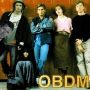 Artwork for OBDM375 - Did you ever do that?