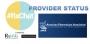 Artwork for Pharmacy Podcast Episode 136 - #RxChat Pharmacist Provider Status
