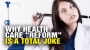 Artwork for Why health care REFORM is a total joke