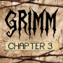 """Artwork for GRIMM - Chapter 3 """"Death and the Lady"""""""