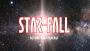 Artwork for Star-Fall Season One Promo