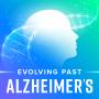 Artwork for Pushing Back Against Dementia - Chrissy's Journey