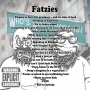 Artwork for Fatzies