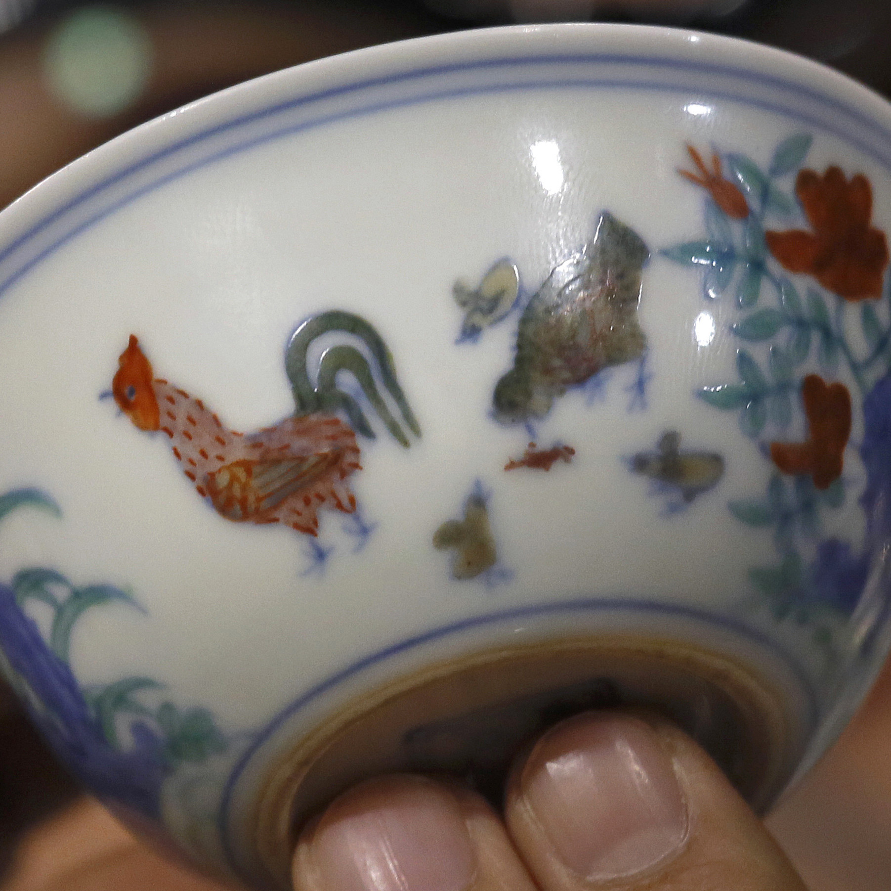 Ep. 144   The History of Tea (Part 5)