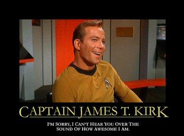 Episode 39- Star Trek: The Franchise