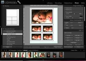 Lightroom 2.0 Public Beta - A First Look