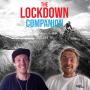 Artwork for The Lockdown Companion Vol15