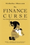 Artwork for Unpacking 'The Finance Curse,' With Nicholas Shaxson, Author
