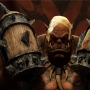 Artwork for Episode 47 - Garrosh Is The Trump of WoW