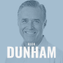 Artwork for Giving Trends For Your Christian Organization | Rick Dunham