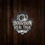 Artwork for Bourbon Real Talk Episode 21