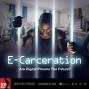 Artwork for E-Carceration: Are Digital Prisons the Future?