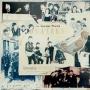 Artwork for Vinyl Schminyl Radio Classic Deep Cut 11-22-11