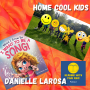 Artwork for Reading With Your Kids - I Want To Be A Song