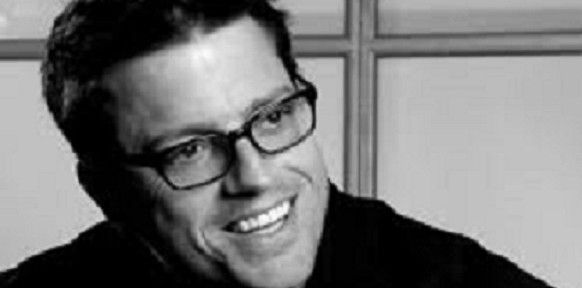 "Rob Scott: ""The Shift"" Homeless Drug Addict To Top Business Advisor"