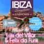 Artwork for Ibiza Sensations 172 Special Arigato Eindhoven 10 Sept. 2h Set